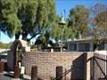 Image for California ECR Bell - Heritage Park