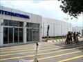 Image for Victoria Falls International Airport - Victoria Falls, Zimbabwe