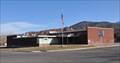 Image for Elks Lodge 1556 ~ Cedar City, Utah
