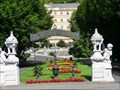 Image for Spa Hotel Richmond, Karlovy Vary, Czech Republic