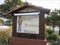 Image for St Nicholas Church - Los Altos, CA