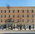 Image for 412-418 E. Commercial St - Commercial St. Historic District - Springfield, MO
