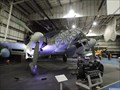 Image for Messerschmitt Bf 110G-2 - RAF Museum, Hendon, London, UK