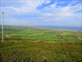 Image for Tralee Bay Overview - County Kerry, Ireland