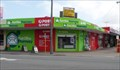 Image for Scarborough (east)  LPO ,  WA,  6019