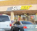 Image for Subway - 4811 Granite Dr - Rocklin, CA