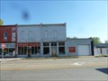 Image for 504 W. Commercial St - Commercial St. Historic District - Springfield, MO