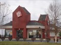 Image for Jack in the Box- Elm Street-St. Charles,MO