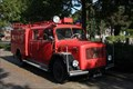 Image for Magirus 150 D10