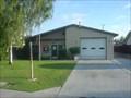 Image for Station #4, Santa Clara Fire Department - Pruneridge