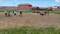 Image for Buffalo's First Off Leash Area - Buffalo, NY