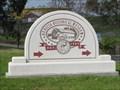 Image for Benicia Historical Museum - Benicia, CA