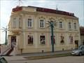 Image for Casino ABBAS, Mikulov, Czech Republic