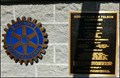 Image for Rotary Clubhouse at Lew Howard Park, Folsom, CA