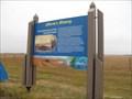 Image for The Grasslands of the Grande Prairie - Grande Prairie, Alberta