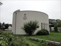 Image for Neuapostolische Kirche - Nagold, Germany, BW