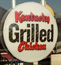 Image for KFC - Colville, WA