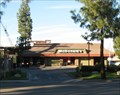 Image for McDonalds - Erwin - Woodland Hills, CA