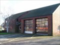 Image for Newport Pagnell Fire Station - Buckinghamshire, UK