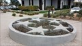 Image for Kathleen Waycott Memorial Rose Garden - Eisenhower Medical Center - Rancho Mirage, CA