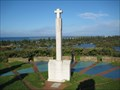 Image for Monument to Early Portuguese Navigators, Warrnambool, Victoria