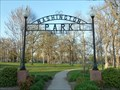 Image for Washington Park - Springfield, MO