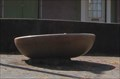 Image for Horse trough -- Vicksburg MS