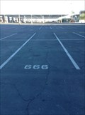 Image for Parking Spot 666 - Tempe, AZ