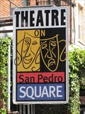 Image for The Theatre on San Pedro Square - San Jose, CA