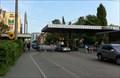 Image for Weil am Rhein, Germany - Basel, Switzerland