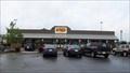 Image for Cracker Barrel - Pittsburgh, PA