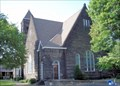 Image for First Presbyterian Church  -  New Cumberland, WV