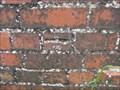 Image for Cut Mark - Bridge, Crossway Hand Farm, Nr Southwick, Northamptonshire