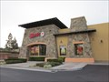 Image for Wendy's - Eastlake Parkway - Chula Vista, CA
