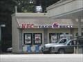 Image for Taco Bell - Healdsburg Ave - Healdsburg, CA