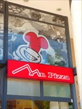 Image for Mr. Pizza - Coimbra, Portugal