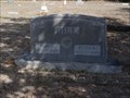 Image for Dill - Anneville Cemetery - Boyd, TX