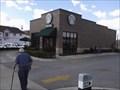 Image for Starbucks Historic Downtown Branson - Branson MO