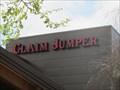 Image for Claim Jumper - Fremont, CA