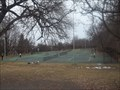 Image for Tennis Courts at Cobbs Hill Park - Rochester, NY