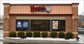 Image for Wendy's - Wytheville Commons - Wytheville, VA