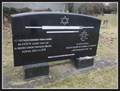 Image for Former Jewish Cemetery - Hodonín, Czech Republic