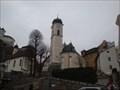 Image for St. Vitus - Kufstein, Tirol, Austria