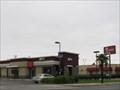 Image for KFC - Ball - Anaheim, CA