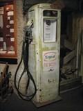 Image for Signal Premium Pump - Henderson, NV