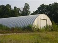 Image for Storage Building - Quonset Huts