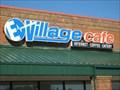 Image for E-Village Cafe - Duluth
