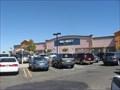 Image for  Walmart Supercenter - Pleasant Grove Blvd - Roseville, CA