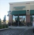 Image for Starbucks - Tracy and Valpico -  Tracy, CA