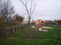 Image for Un arbre, une vie, le micocoulier 2009. St Philbert de Bouaine. FR